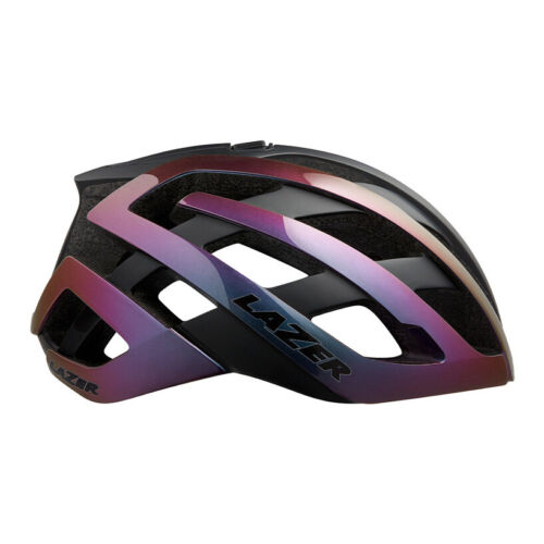 Lazer G1 MIPS road helmet (size and color options)