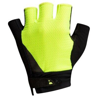 Pearl Izumi Pro Aero Full Finger Cycling Gloves Medium M 6875-16