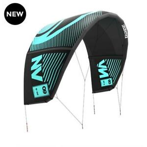 2017 Liquid Force NV Envy 12m kite
