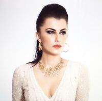 Certified Party,Wedding - Makeup & Hairstyling