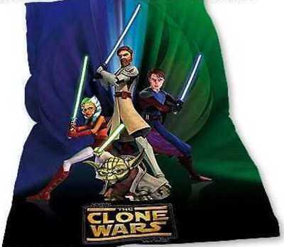 - Star Wars The Clone Wars Ahsoka