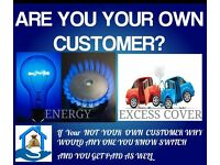 Provide savings to your customers AND earn a passive income