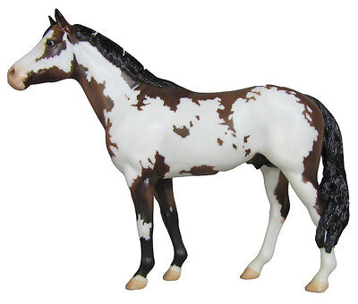 Breyer Wapiti, Limited Edition, In Box, Last 2 I have!! on Rummage
