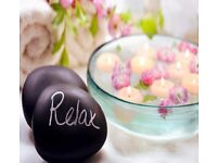 Amazing massage therapies in Walsall Coalpool, pregnancy, relaxation, deep tissue massage etc.