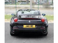 J4XRC Cherished Reg, Ideal 'JAX/JACKS/JACK' Private Plate On retention/fees paid