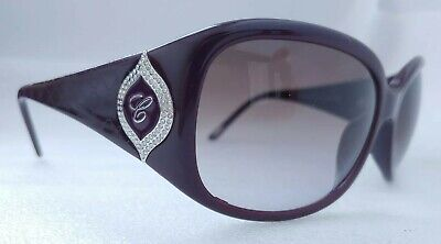 Authentic CHOPARD SCH 091S Sunglasses with Full (Chopard Shades)