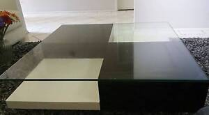 Coffee Table in Excellent condition Holsworthy Campbelltown Area Preview