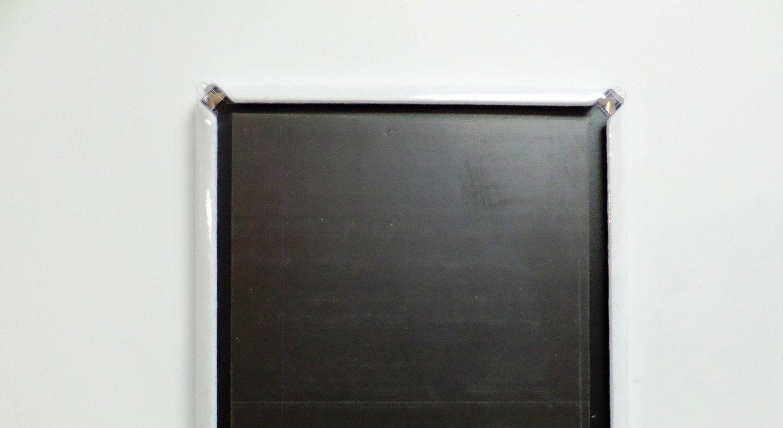Short Circuit 2 X 3 Magnet Refrigerator Locker Johnny 5 485 Shortcircuit2 Of See More