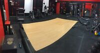 Complete mind and body personal training  BRAND NEW LOCATION !
