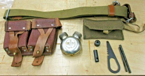 Original Russian Mosin Nagant 91/30 accessory Kit