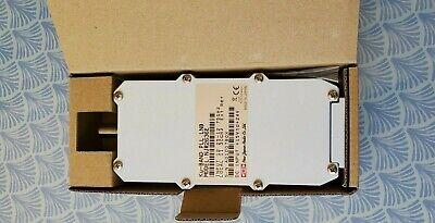 Njr2636e Ku Band Pll Lnb Ext Reference Njr2636e 12.25-12.75 Ghz New