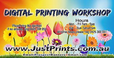 justprints