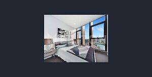 Fully Furnished Room,Own Bathroom,Meriton Parramatta Parramatta Area Preview