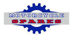 MotorcycleSpares