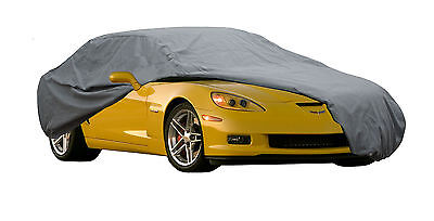 Car Covers For Car 97-11 Coupe Blow Out Sale CloseOut Fit TM ® BRAND (Porsche 911 Turbo Gt3 Rs For Sale)