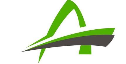 Astute Executive Transport Service Marmion Joondalup Area Preview