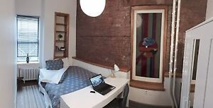 Modern Furnished All Inc. Student Rooms Downtown Halifax