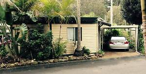 Full time Permanent Van in Avoca Avoca Beach Gosford Area Preview