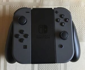 For Trade - Switch Joycons