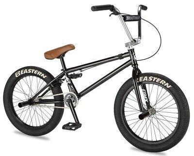 Eastern 20″ BMX Shovelhead