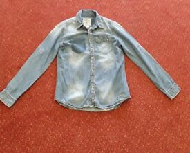 Zara boys top (size 13/14)