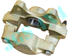 LAND-ROVER-DISCOVERY-300-TDi-1994-to-1998-REAR-LH-BRAKE-CALIPER