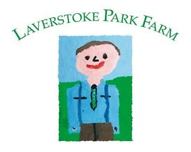 Cleaner Required - Overton (Laverstoke)