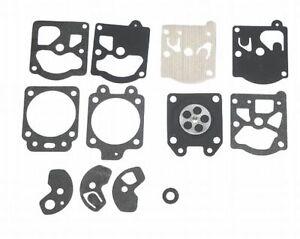 Kit-de-membranas-apto-para-Stihl-FS-36-con-carburador-WALBRO