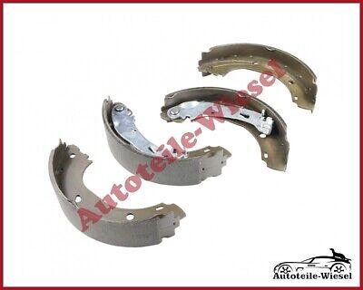 SRL Bremsbeläge Vorne für CITROEN JUMPER 230P 230L 230 FIAT DUCATO 230 230L