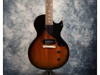 Gibson Les Paul Junior 2015 Vintage Sunburst