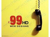 WEB DESIGN | PROFESSIONAL | WEB DEVELOPMENT | HIGH QUALITY | ONLINE SHOP | SEO | CHEAP WEB DESIGN