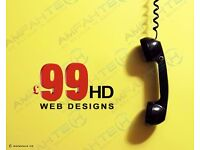Cheap High Quality Web Design | Affordable Web Development | E-commerce | Online Shop | SEO