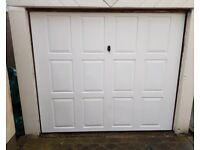 garage doors windows for sale gumtree