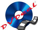 DVDeal