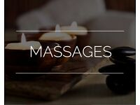 Fire Up Your Senses. Relaxing full body Massage by Gay Friendly Male Therapist (Out call only)