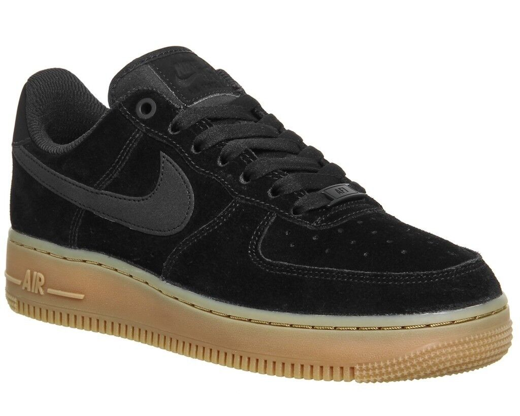 plus récent 405f9 76f33 coupon code for nike air force 1 gum sole 180ed 1c901