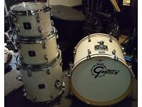 Gretsch Catalina Jazz Kit For Sale