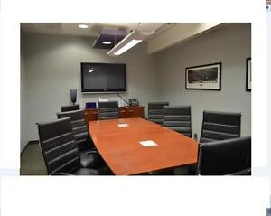Ultra Professional Co-Working Space from $119/month! Kitchener / Waterloo Kitchener Area image 11
