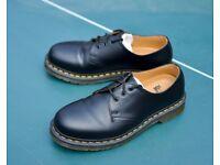 New Dr. Martens Men's Shoes