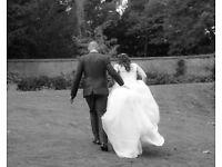 Wedding Photographer - Oxfordshire, great value.