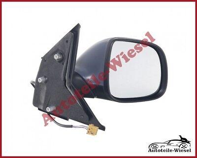 Echt Carbon Spiegelkappen Set für VW Multivan T5 Amarok Kappen Neu T6