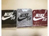 Nike skateboard t-shirt