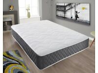 Affordable mattresses with free delivery. PAYMENT ON DELIVERY