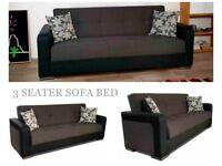 💥💥Mega Sale Offer💥💥NEW 3+2,3+2+1 & 5-SEATER CORNER SOFA BED Order Same Day For Home Delivery💥💥