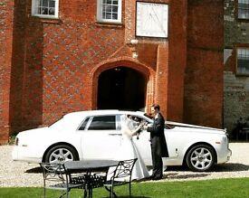 Wedding Car | Wedding| Rolls Royce Phantom Hire | Rolls Royce hire | Phantom Hire | Lamborghini hire