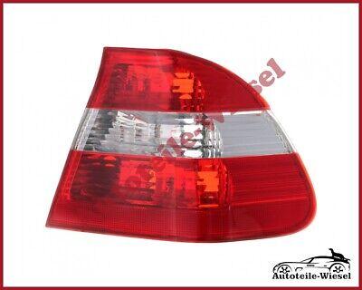 Detachable Towbar for Chevrolet Aveo Hatch 3-5door 2011 on Tow Bar 07107//C/_A1