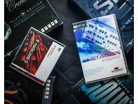 EastWest Virtual Instruments Software Bundle