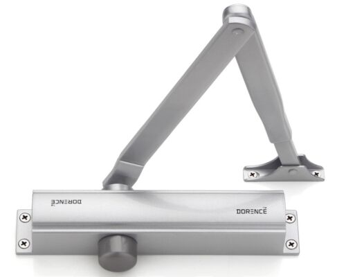 Automatic Door Closer - Commercial grade Hydraulic operated-101S