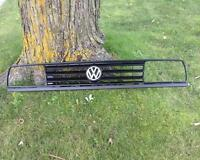 Volkswagen Vw MK2  Golf ,Jetta 1984-1992