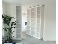 Fitted Wardrobes, Kitchens, Custom Made Furniture